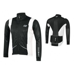 Windbreaker Force X58 Men b, Top materiali (Code ) 89,00 KM